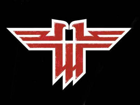 Wolfenstein - trainer +4