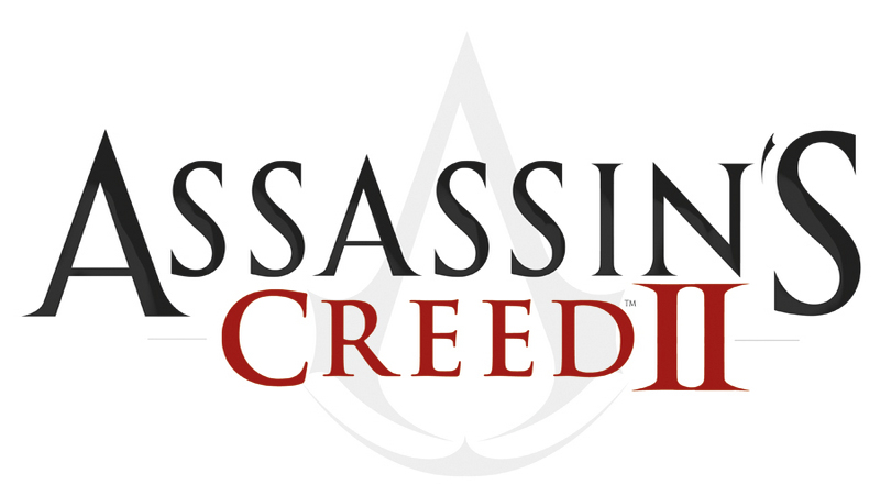 Assassin's Creed II - Trailer Comic-Con 2009