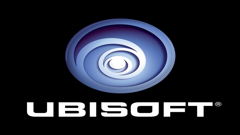 Promocja gier Ubisoft-u