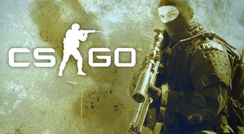 Zapowiedziano Counter-Strike: Global Offensive