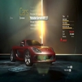 Need For Speed: Undercover - Prezentacja wszystkich wozów w grze