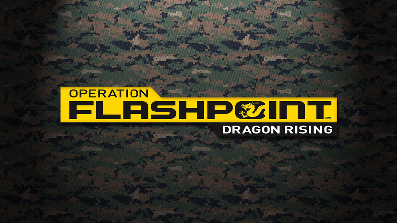 Kolejne DLC do Operation Flashpoint 2