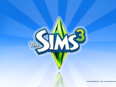 The Sims 3 najlepiej sprzedającą się grą na PC