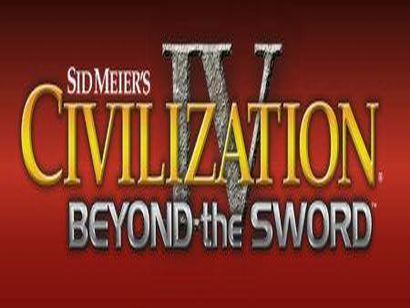 Sid Meier's Civilization IV: Beyond the Sword - Trailer