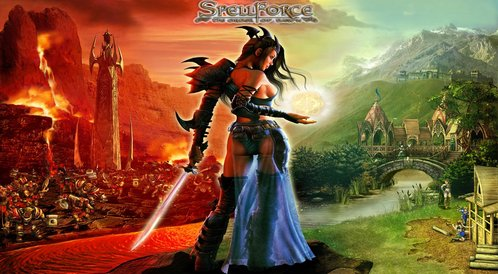 Kody do SpellForce: Zakon Świtu (PC)