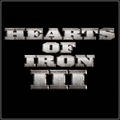 Hearts of Iron III (PC) kody