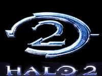 Halo 2 (2004) - Zapowiedź gry pokazywana na targach E3