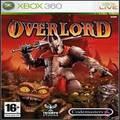 Overlord (Xbox 360) kody