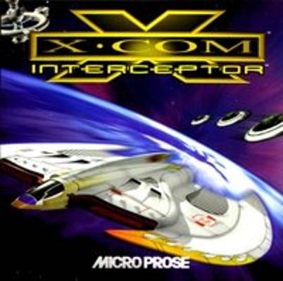 X-COM Interceptor - clip z autopsji obcego
