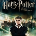 Harry Potter and the Order of the Phoenix (Mobile) kody