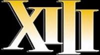 XIII (PC; 2003) - Zwiastun ukazujący gameplay