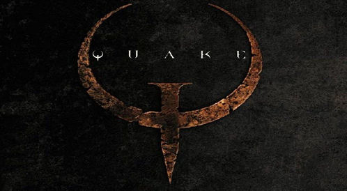 Kody do Quake (PC)