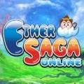 Ether Saga Online (PC) kody