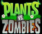 Plants vs. Zombies - Trailer (Music Video)
