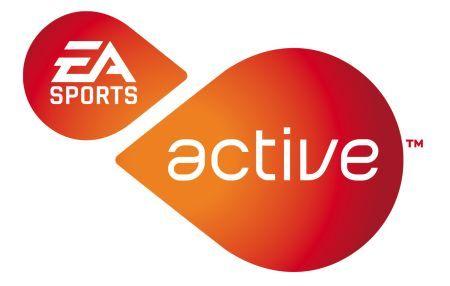 EA Sports Active - Trailer (Prezentacja dodatków)