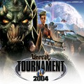 Kody do Unreal Tournament 2004 (PC)