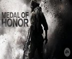 Medal of Honor - High Value Target