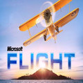 Microsoft Flight - beta-testy w styczniu