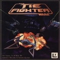 TIE Fighter  (PC) kody