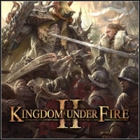 Kingdom Under Fire II - trailer