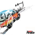 Kody do Burnout Paradise (PS3)