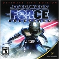Star Wars: The Force Unleashed - Ultimate Sith Edition (PC) kody