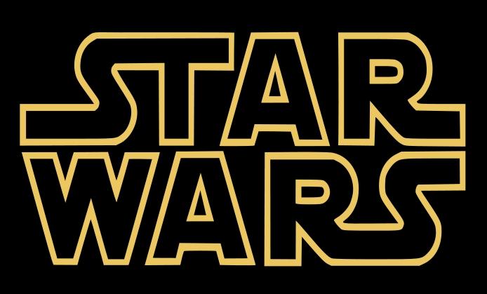 Nowe MMO w świecie Star Wars, tym razem przez przeglądarkę