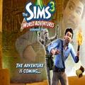 Kody do The Sims 3: Wymarzone Podróże (PC)