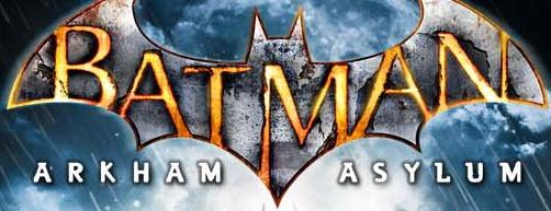 Batman: Arkham Asylum - Combat Trailer