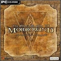 The Elder Scrolls III: Morrowind (PC) kody