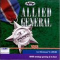 Allied General (PC) kody