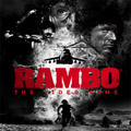 Rambo: The Video Game (PC) kody
