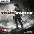 Tomb Raider (PC) kody