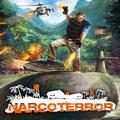 Narco Terror (PS3) kody