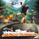 Narco Terror (PS3)