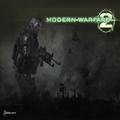 Call of Duty: Modern Warfare 2 - recenzja