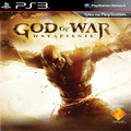 God of War: Wstąpienie (PS3) kody