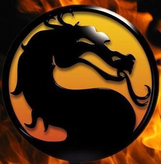 Mortal Kombat 4 & Gold - Pokaz wszystkich Fatality
