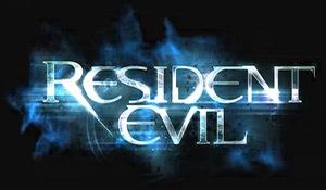 Resident Evil - Zwiastun wersji na konsolę GameCube