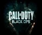 Black Ops - wywiad o PC