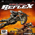 MX vs. ATV Reflex (PSP) kody