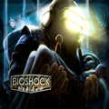 Kody do BioShock (PC)