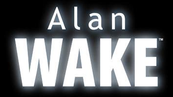 Alan Wake - Zwiastun