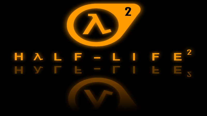 Half-Life 2 (2004) - Zwiastun