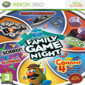 Hasbro Family Game Night (Xbox 360) kody