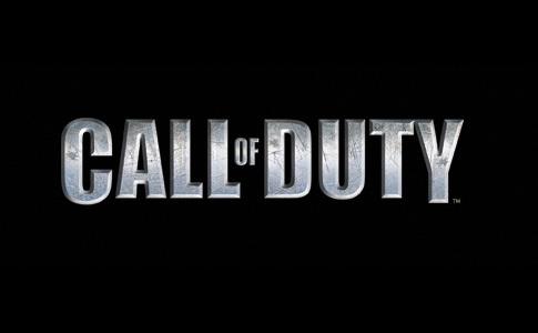 Nowe Call of Duty: Vietnam już w listopadzie?