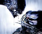 Aliens vs Predator - trailer