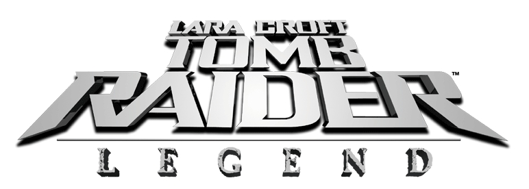 Lara Croft Tomb Raider: Legend (2006) - Zwiastun