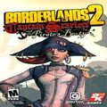 Borderlands 2: Captain Scarlett and Her Pirate's Booty (PS3) kody