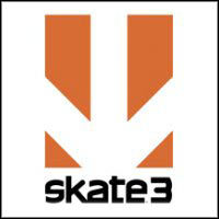 SKATE 3 - Trailer (Gameplay)
